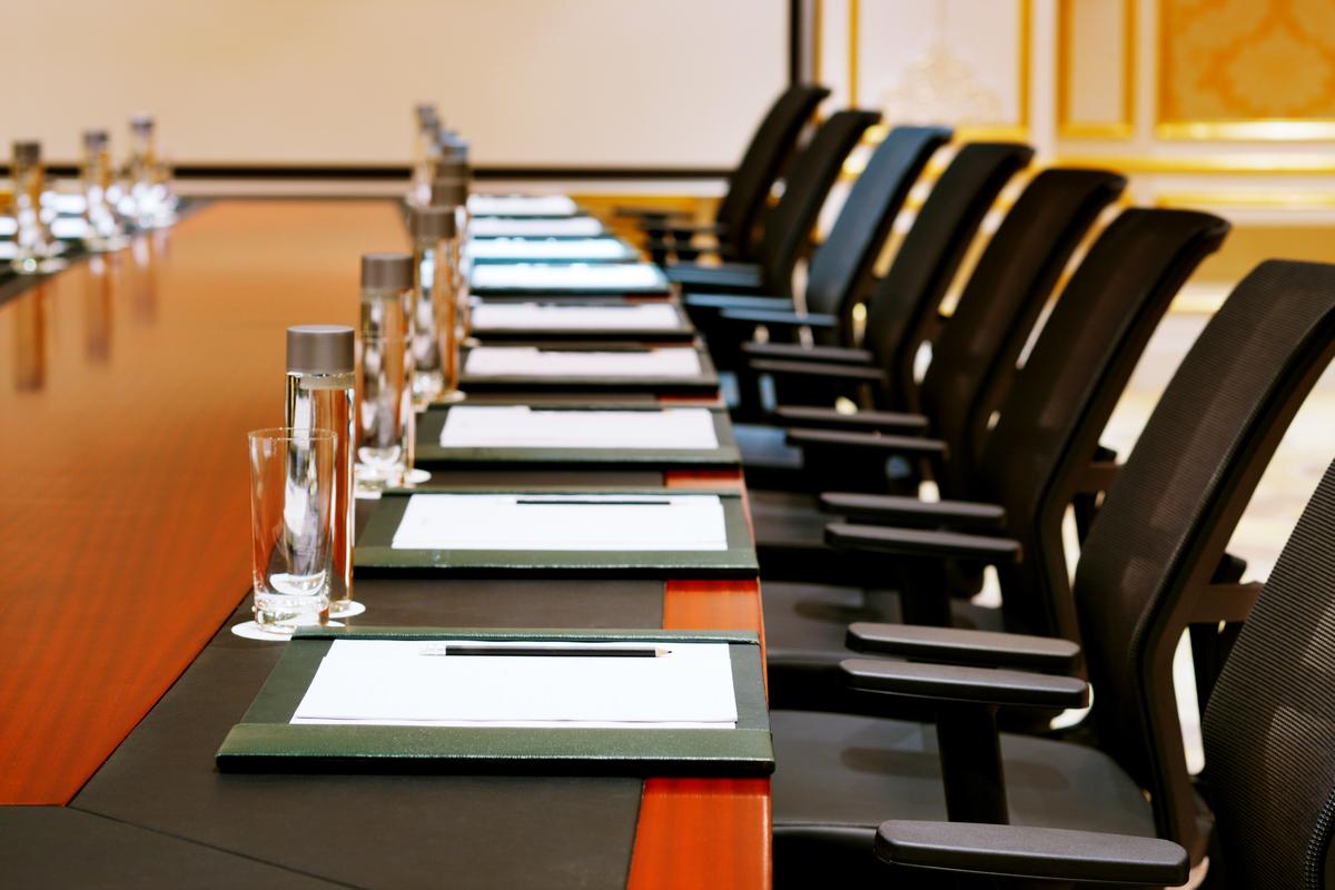 Очередное заседание административной  комиссии