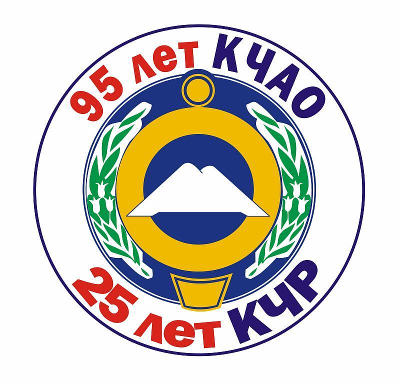kchr_3.jpg (800×770)